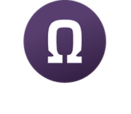 Cato-tech logo