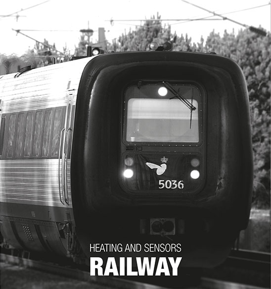 front_railway