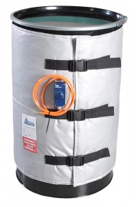 03-drum-and-IBC-container-heating-GB-02