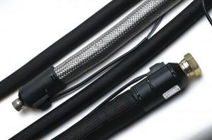 04-heating-hoses-GB-01