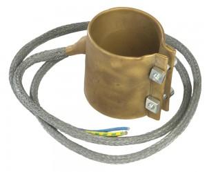 05-air-cylinder-heater-GB-02