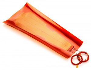 06-kapton-foil-heaters-GB-01