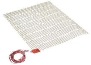11-floor-heating-mats-GB-01
