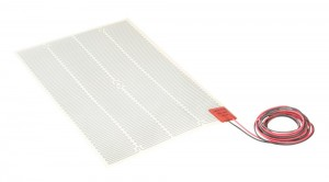 12-wall-heating-mats-GB-01