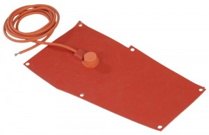 12-wall-heating-mats-GB-02