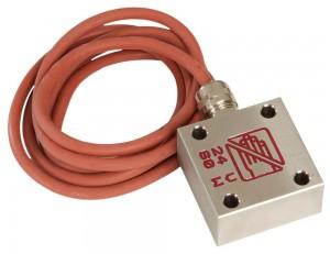 18-valve-GB-02