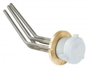 19-hydraulic-heating-element-GB-01