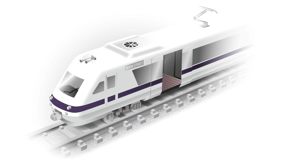 railway_back